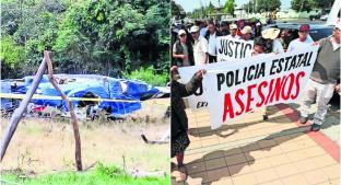 Piloto que falleció tras ser derribado en Sultepec era de Morelos . Noticias en tiempo real