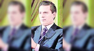Suprema Corte de Justicia autoriza investigar a Enrique Peña Nieto por corrupción. Noticias en tiempo real
