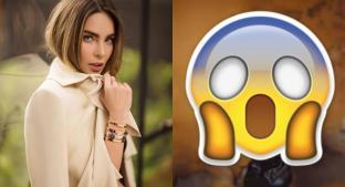 Belinda aparece con radical cambio de look y abre debate en redes sociales. Noticias en tiempo real