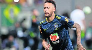 Neymar abandonaría el PSG y regresaría al Barcelona. Noticias en tiempo real
