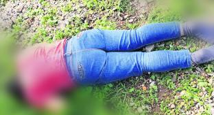 Abandonan muerta a la madre de regidora de Jiutepec; fue secuestrada hace 10 días. Noticias en tiempo real