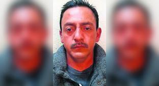Refunden en la cárcel a homicida que disparó contra familia en robo a joyería, en Toluca. Noticias en tiempo real