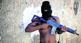 Latinoamérica se posiciona como la región más violenta del mundo. Noticias en tiempo real