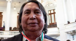 """Muere a los 67 años Armando Ramírez, escritor de """"Chin Chin el Teporocho"""". Noticias en tiempo real"""