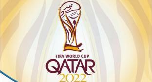 Le facilitan el camino a México rumbo a Qatar 2022. Noticias en tiempo real