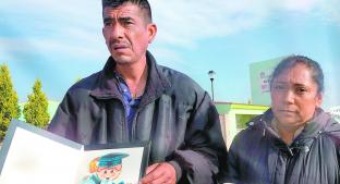 Padres mazahuas acusan a supervisora escolar por inculpar a menor en caso de abuso sexual. Noticias en tiempo real