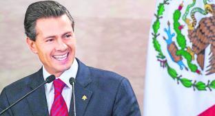 Mexicanos exigen investigar a Enrique Peña Nieto por actos de corrupción en Veracruz. Noticias en tiempo real