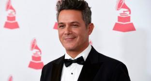 Alejandro Sanz sorprende al anunciar que se separa de su esposa Raquel Perera. Noticias en tiempo real