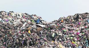 Relleno sanitario de Tepatlaxco provoca contaminación en el Rincón Verde. Noticias en tiempo real