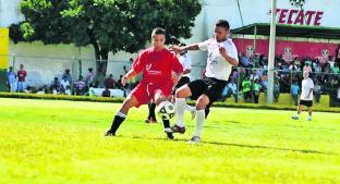 Inmueble deportivo con mayor historia en Morelos puede ser privatizado. Noticias en tiempo real