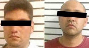 Vinculan a proceso a dos policías por violar a mujer en la colonia Tabacalera, en CDMX. Noticias en tiempo real