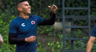 ¡Adiós, vaquero! Carlos Salcido anuncia su retiro del futbol profesional. Noticias en tiempo real