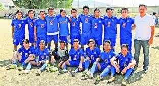 Cruz Azul visitó a futbolistas del municipio de Jiutepec en búsqueda de talento morelense . Noticias en tiempo real