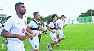 Cañeros de Zacatepec refuerzan su plantilla de cara al Apertura 2019. Noticias en tiempo real