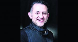 Dan el último adiós a Alejandro Cárdenas, periodista cultural y cinematográfico. Noticias en tiempo real
