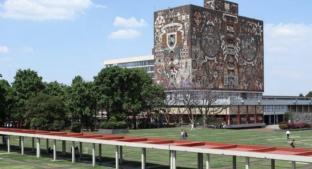 Secretaría de Comunicaciones y Transporte deja sin Internet a 35 planteles de la UNAM. Noticias en tiempo real
