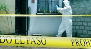 En promedio, se registran ocho homicidios diarios en el Estado de México . Noticias en tiempo real