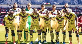 Giovani Dos Santos será titular contra Toluca en su visita al Nemesio Diez. Noticias en tiempo real