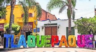 Incremento de violencia en el país afecta turismo de Pueblos Mágicos. Noticias en tiempo real