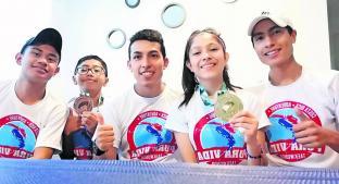Hackers TKD se lucen en el Open Costa Rica G1 2019 y suman puntos para ranking internacional. Noticias en tiempo real