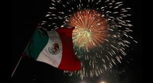 ¿Por qué celebramos el 15 de septiembre la Independencia de México? . Noticias en tiempo real