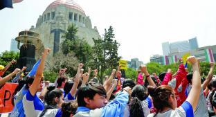 ¿Cuándo se llevará a cabo el macrosimulacro por los sismos en México?. Noticias en tiempo real