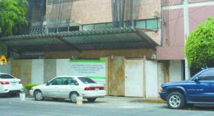 Tras el 19-S, obras de reconstrucción en 'zonas fifí' de CDMX han sido complejas. Noticias en tiempo real