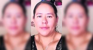 Lupita iba para su casa en Acolman pero nunca regresó; fue hallada estrangulada en Edomex . Noticias en tiempo real