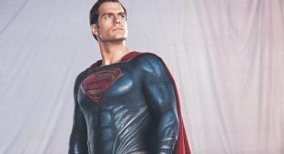 Henry Cavill podría ser Superman, para las próximas 3 cintas sobre el superhéroe . Noticias en tiempo real