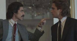 Actores inician grabaciones de 'Luis Miguel la serie 2' sin contratos de la ANDA. Noticias en tiempo real
