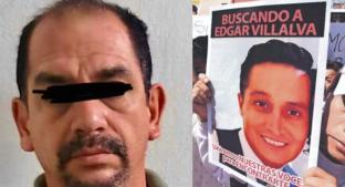 Atoran a uno por secuestro y homicidio de Edgar Villalva en Edomex, ofrecían 500 mil pesos. Noticias en tiempo real