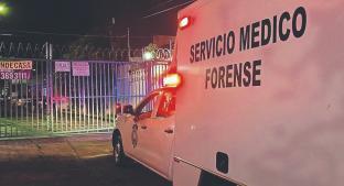 Nieto asesina a su abuelita de 84 años en Morelos y esto confesó al ser descubierto. Noticias en tiempo real