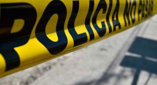 Taxista muere atropellado mientras cambiaba una llanta, en Morelos. Noticias en tiempo real