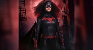 """Revelan cómo se ve Javicia Leslie en la nueva temporada de """"Batwoman"""". Noticias en tiempo real"""