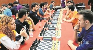 Torneo virtual de ajedrez en su edición 2020 ya tiene ganadores en Morelos. Noticias en tiempo real