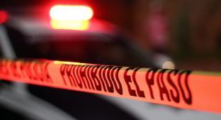 Sicarios asesinan a balazos a hombre dentro de un bar en Morelos. Noticias en tiempo real