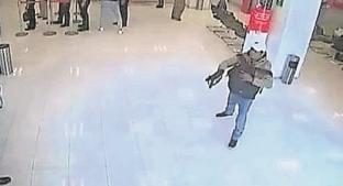Vinculan a proceso a dos hombres por asalto a centro joyero en Morelos, uno va al tutelar. Noticias en tiempo real