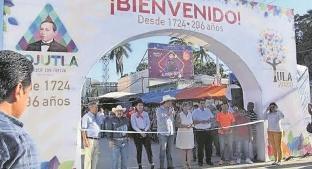 Por Covid-19, autoridades morelenses cancelan Feria del Señor de Tula en Jojutla