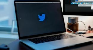 Twitter lanza sus propias stories, desaparecen después de 24 horas