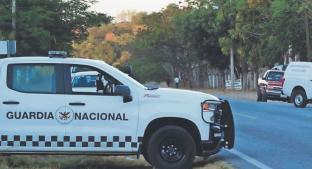 Sicarios en camioneta ejecutan de 4 tiros a un repartidor de tortillas, en Morelos. Noticias en tiempo real