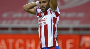 Miguel Ponce pide a fans moderación por la ventaja de Chivas vs América en la Liguilla MX. Noticias en tiempo real