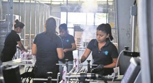 Pese a Covid-19 se preservaron 10 mil empleos en Morelos, reportan autoridades. Noticias en tiempo real