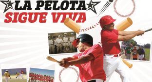El beisbol se niega a desaparecer en Morelos, en su batalla logró exportar a novato a EU . Noticias en tiempo real