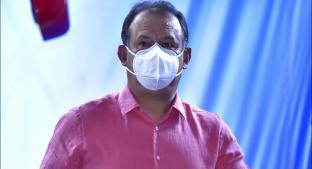 Juan Reynoso deja de ser DT del Puebla. Noticias en tiempo real
