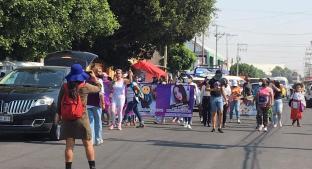 Alejandra era mamá y fue asesinada en Ixtapaluca hace un año, pero no hay detenidos ni avances. Noticias en tiempo real