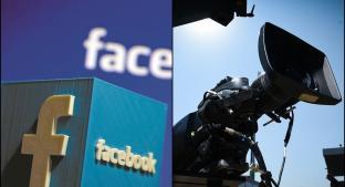 Liga MX y Facebook se unen para el bien del aficionado. Noticias en tiempo real