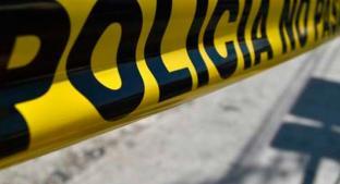Rescatan a chavita de 15 años que estaba secuestrada por novio de 21, en CDMX. Noticias en tiempo real