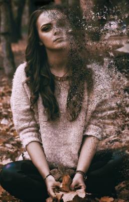 Voluntad y ciencia, las piezas clave para vencer la depresión