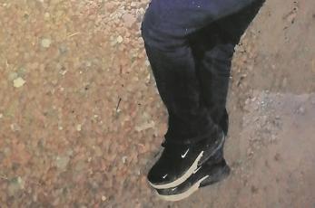 Sicarios acribillan de tres balazos por la espalda a hombre en Morelos