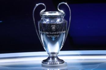 Final inglesa de la Champions League cambia a Portugal